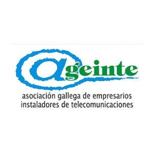 logo-org-asimemesa-de-trabajo-1