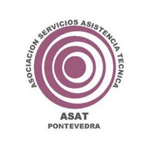 logo-org-asimemesa-de-trabajo-2-copia-2