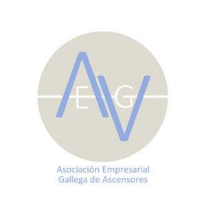 logo-org-asimemesa-de-trabajo-2-copia