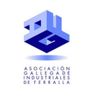 logo-org-asimemesa-de-trabajo-2